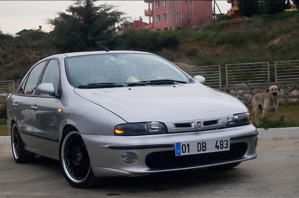 Fiat Seicento likewise 2001 FIAT Stilo Pictures C9200 furthermore Diagramas Eletricos further File Fiat Marea 1 9 JTD 105 facelift furthermore Este Fiat Brava Hgt 2 4 E Um Dos Tres Unicos Produzidos E Esta A Venda. on fiat marea 2000