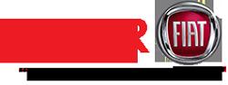 Çakır Fiat – Ankara Yıldız Sanayi Fiat Yedek Parça